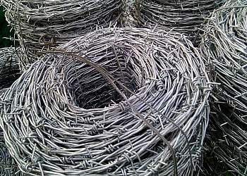 Distribuidor portão de alambrado sp