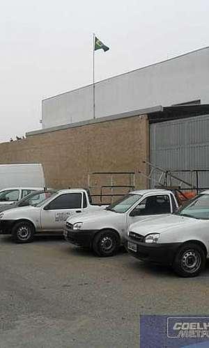 Fábrica de Janelas de Alumínio em São Paulo