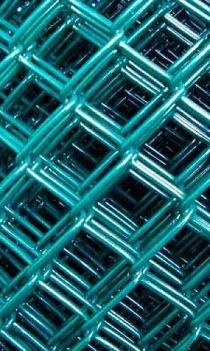 Fábrica de tela alambrado