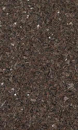 Granito marrom