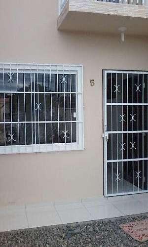 Portas e grades de ferro